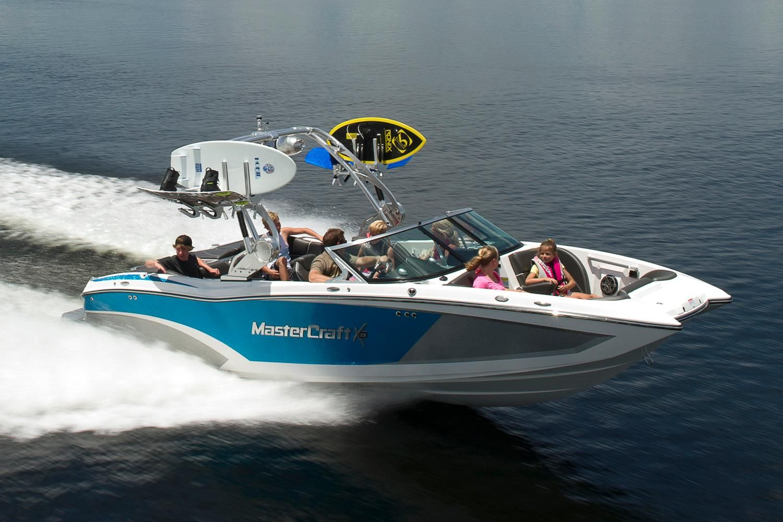 Boat Town - Lake Travis Boat Dealer