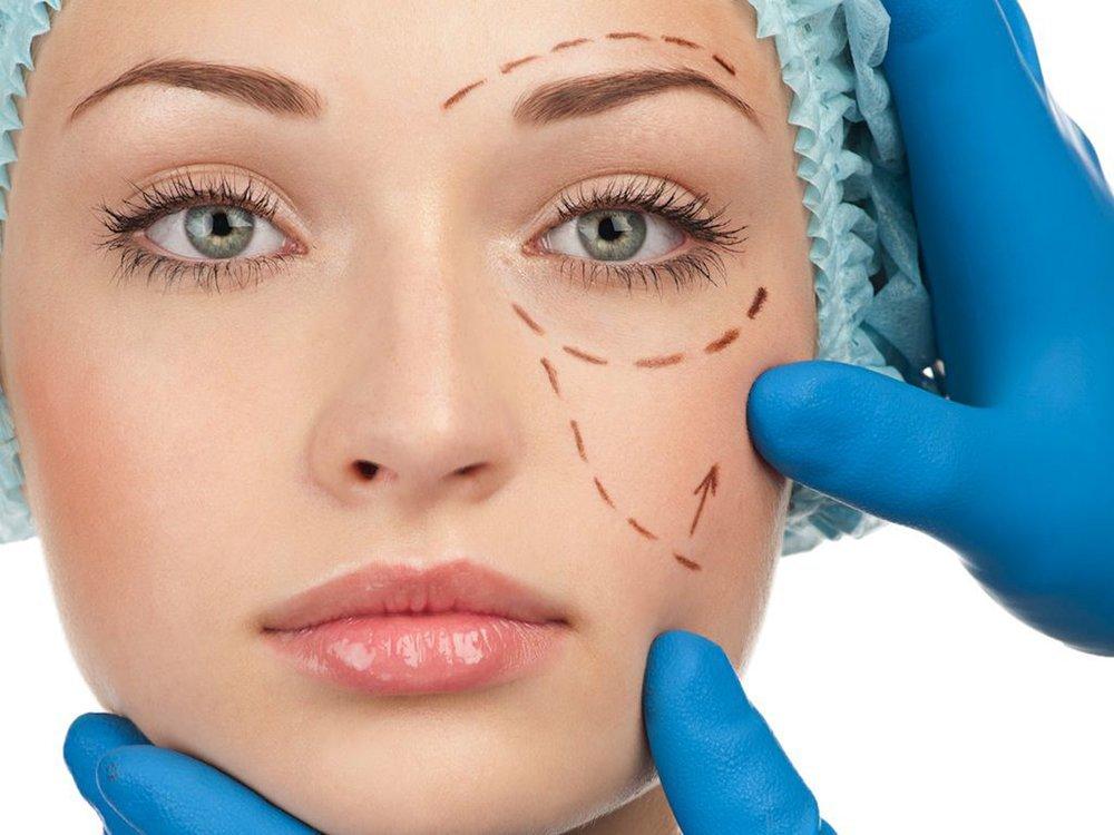 Lake Travis Cosmetic Surgery