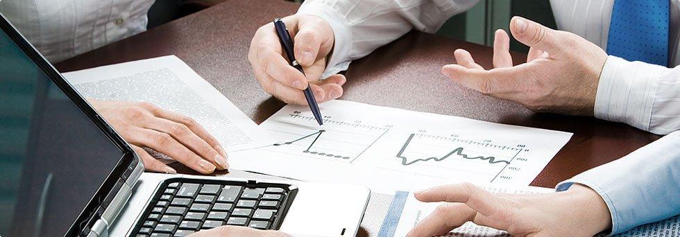 Dale Reistad, CPA - Lake Travis Tax Preparation