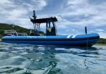 Flagship Towing  – Lake Travis Boat Tow & Salvage