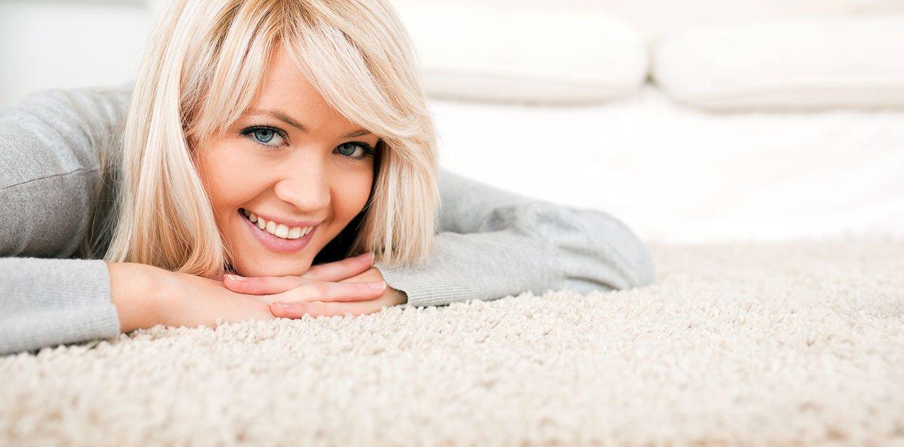 Heaven's Best - Lake Travis Carpet Cleaning