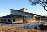 Independent Bank - Community Lake Travis Bank