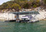 Lakeside Marine Services, LLC