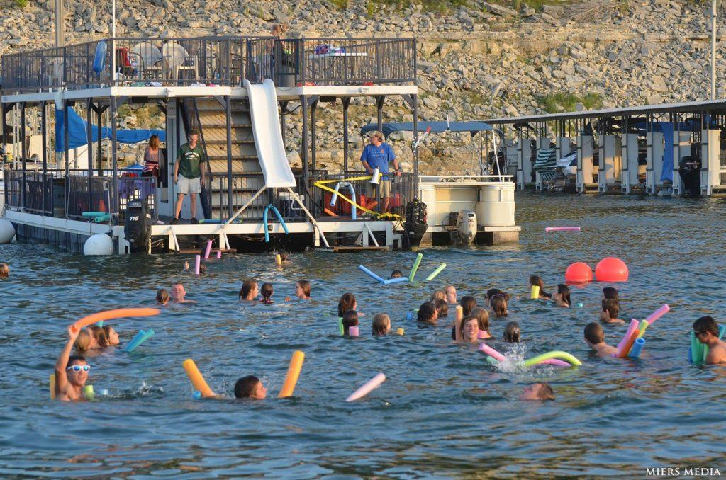 Lakeway Marina - A Lake Travis Marina