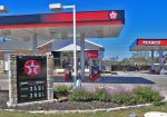 Lakeway Texaco – Full Service Gas Station