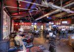 Angel's Icehouse - Lake Travis Restaurant