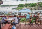 Lighthouse on the Lake - A Lake Travis lakeside Restaurant & Bar