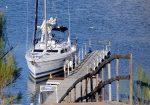 Sail Austin Charters