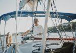 SailATX - Lake Travis Sailboat Cruises