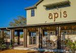 Apis Restaurant and Apiary