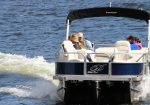 Commander's Point Boat Rentals