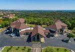 Mountain Star Lodge - Lake Travis Hotel