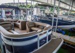 Nautical Boat Club - Lakeway
