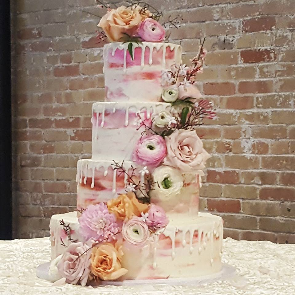 Hill Country Cakery - Lake Travis Cakes for Special Occasions