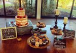 Hill Country Cakery