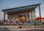 Iron Wolf Ranch and Distillery in Spicewood TX
