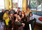 La Gran Columbia Cafe