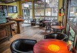 La Gran Colombia Cafe