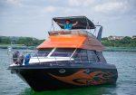 Lake Travis Yacht Charters