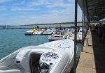 Flagship Lake Travis Dock Services
