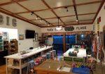 Art Barn ATX - A Lake Travis Art Studio