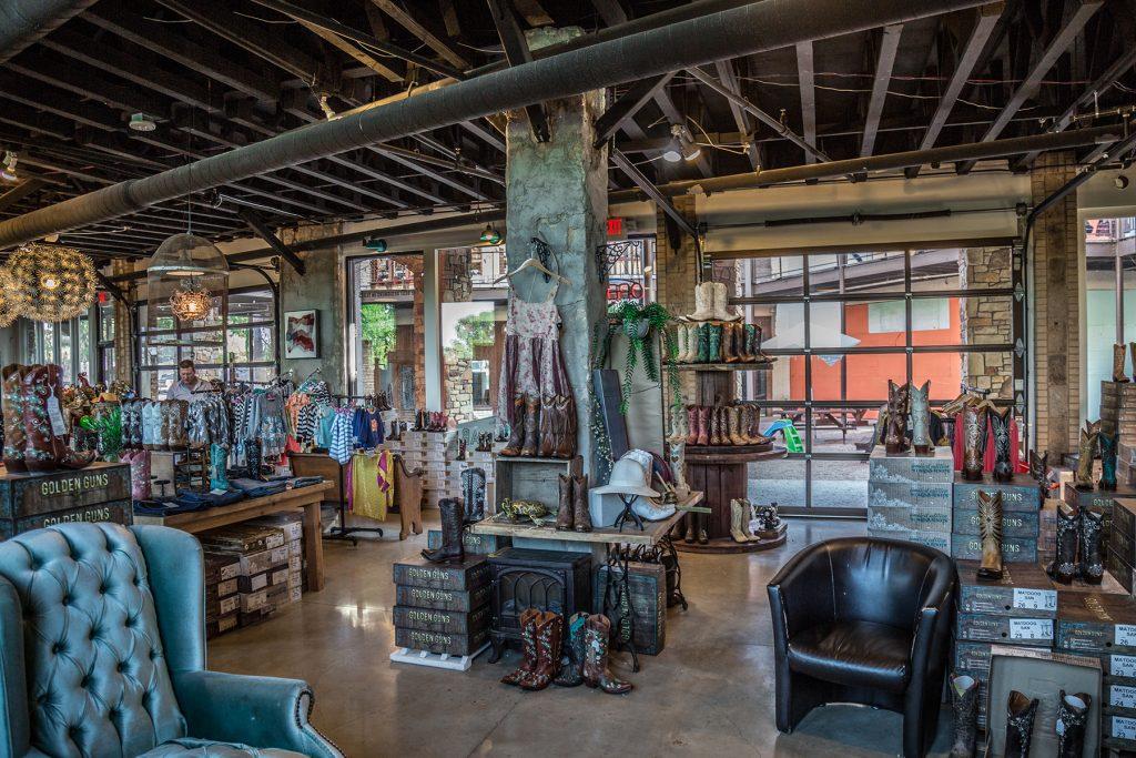 Design Lab Austin