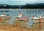 Lake Travis Vessel Assist – Marine Towing and Salvage