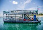 Aquaholics Party Boat Rentals