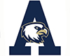 Austin Akins Football