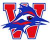 Austin Westlake Football