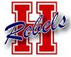 Hays Rebels Football