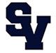 Smithson Valley Football