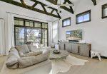 Austin Lakeside Properties