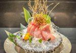 Sakura Sushi & Bar - Lakeway TX