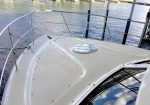 Deck Hands - Lake Travis Mobile Boat Detailing