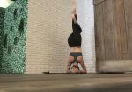 GOGA Yoga - Bee Cave TX