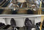 First CLass Marine Detail - Lake Travis Boat Detailer
