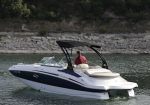 Freedom Boat Club - A Lake Travis Boat Club
