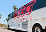 GOGO Charters - Austin & Lake Travis Charter Transportation