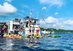 Lone Star Party Boats - Lake Travis Party Boat Yacht Rental