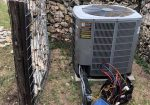 Roger Stuth - Lake Travis Air Conditioning