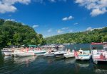 Tide Up Boat Rentals