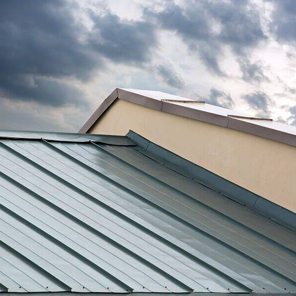 Transcendent Roofing - Lake Travis Roofing Contractor