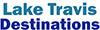 Lake Travis Destinations Boat Rentals