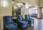 Comfort Suites - Northwest Austin - Lakeline Mall - Lake Travis