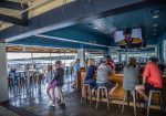 Emerald Point Bar and Grill - Lakefront Lake Travis Restaurant and Bar