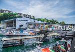 Lakeway Marina Boat Rentals