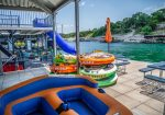 Lakeway Marina Boat Rentals on Lake Travis