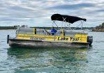 Lake Travis Lake Taxi