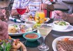 Los Pinos Mexican Restaurant